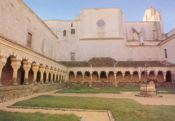 CardenaClaustro.jpg
