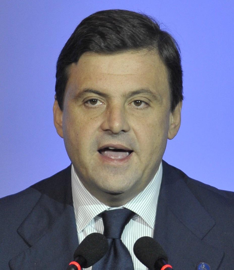 File:Carlo Calenda (cropped).jpg - Wikimedia Commons