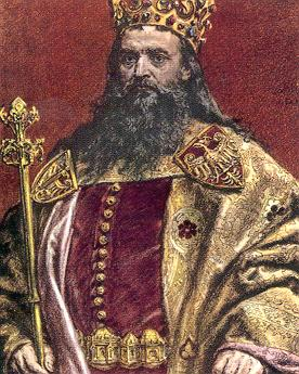 File:CasimirtheGreat.jpg