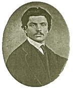 Cesare Fani.jpg
