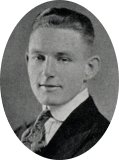 Charlie Gibson