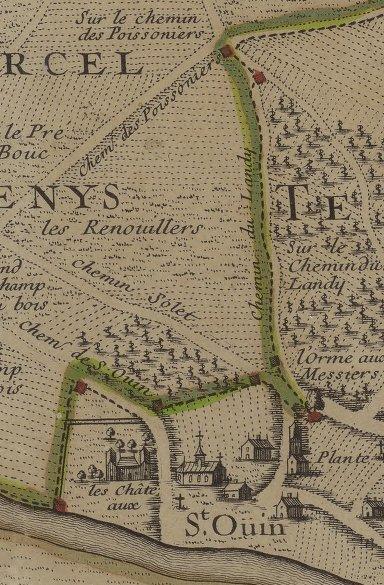 Fichier:Chemin.du.Landy.Aubervilliers.Inselin.jpg
