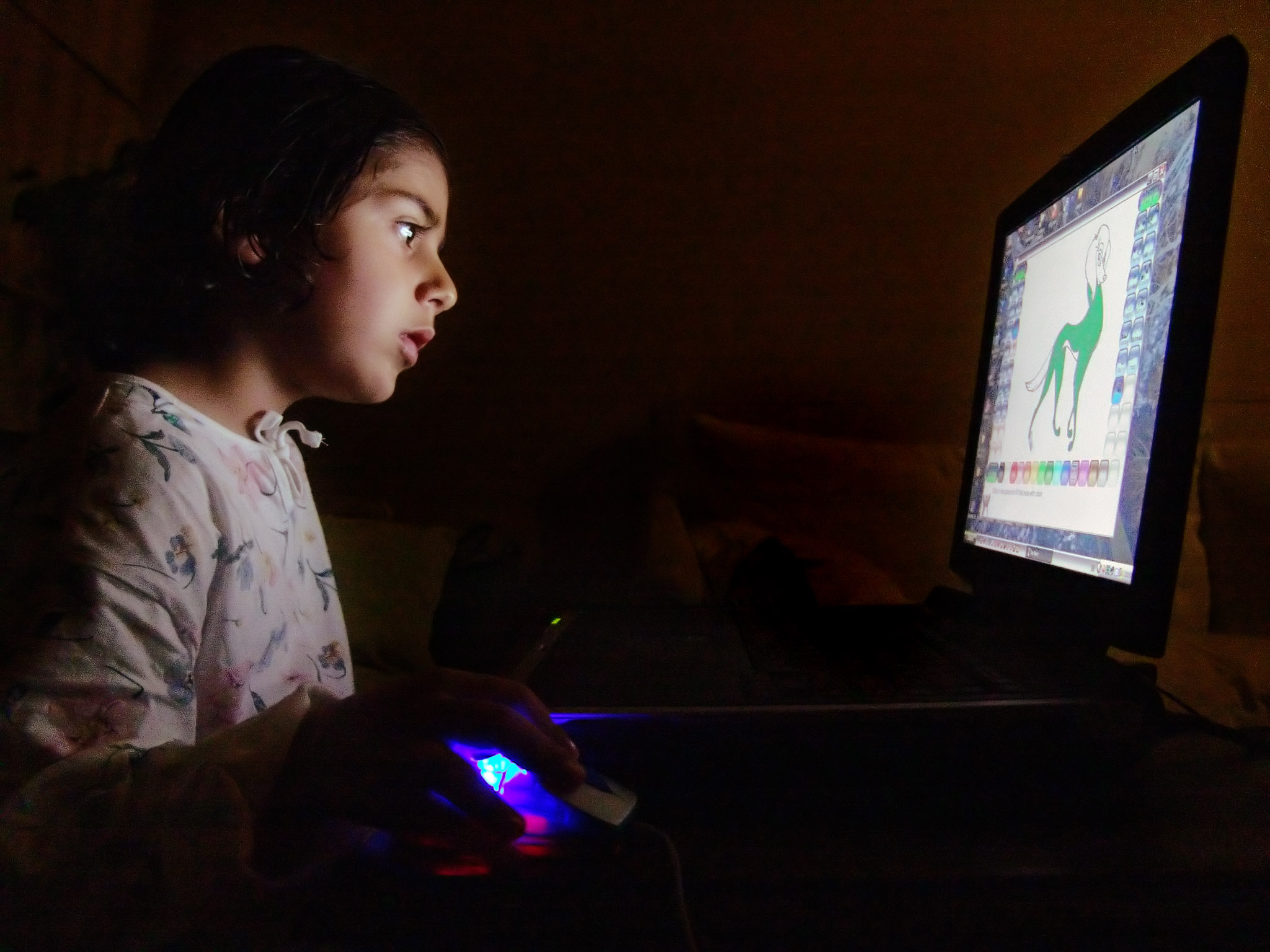 Child_and_Computer_08473.jpg