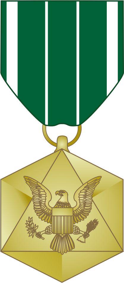 en.m.wikipedia.org
