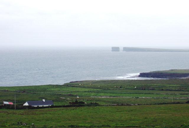 File:Coastal farmland - geograph.org.uk - 486610.jpg