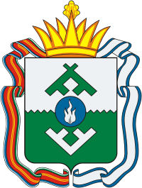 File:Coat of Arms of Nenetsia.png