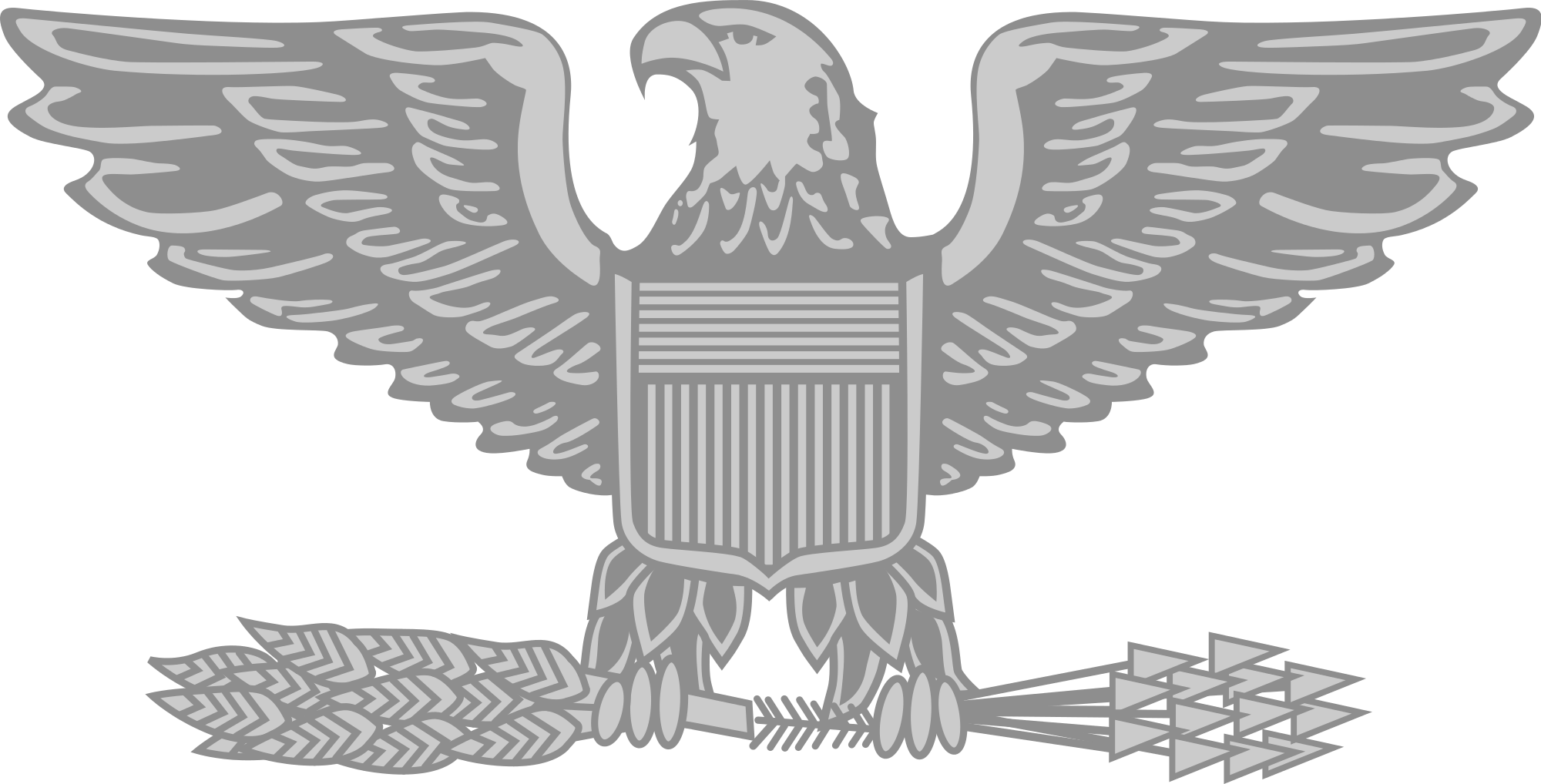 Filecolonel insigniag wikimedia commons filecolonel insigniag thecheapjerseys Choice Image