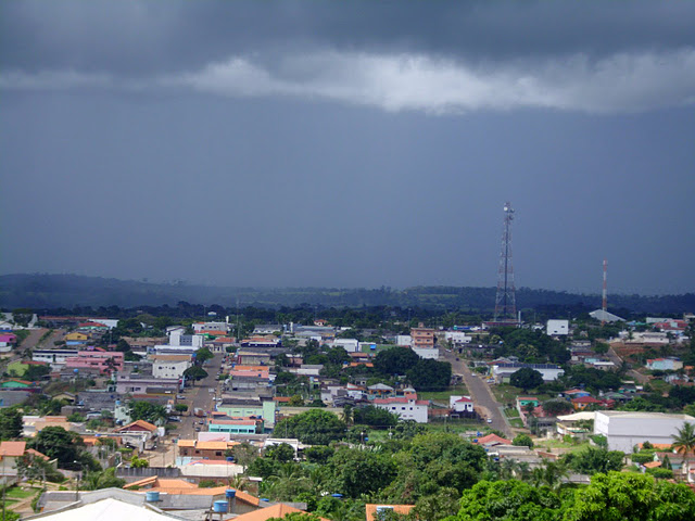Colorado do Oeste Rondônia fonte: upload.wikimedia.org