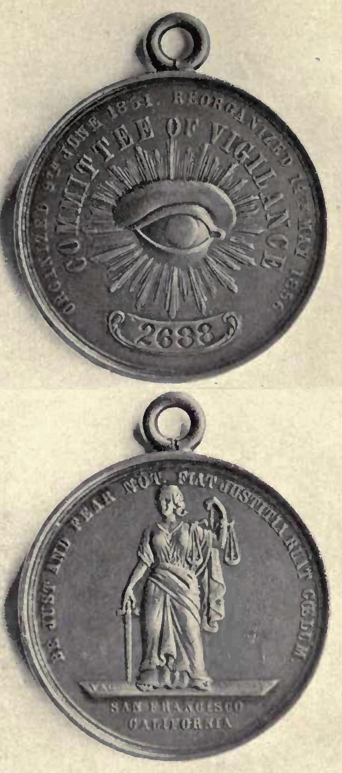 fiat justitia et pereat mundus — Вікіпедія