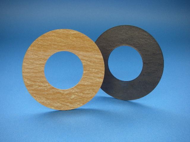 Compressed fiber jointing.JPG