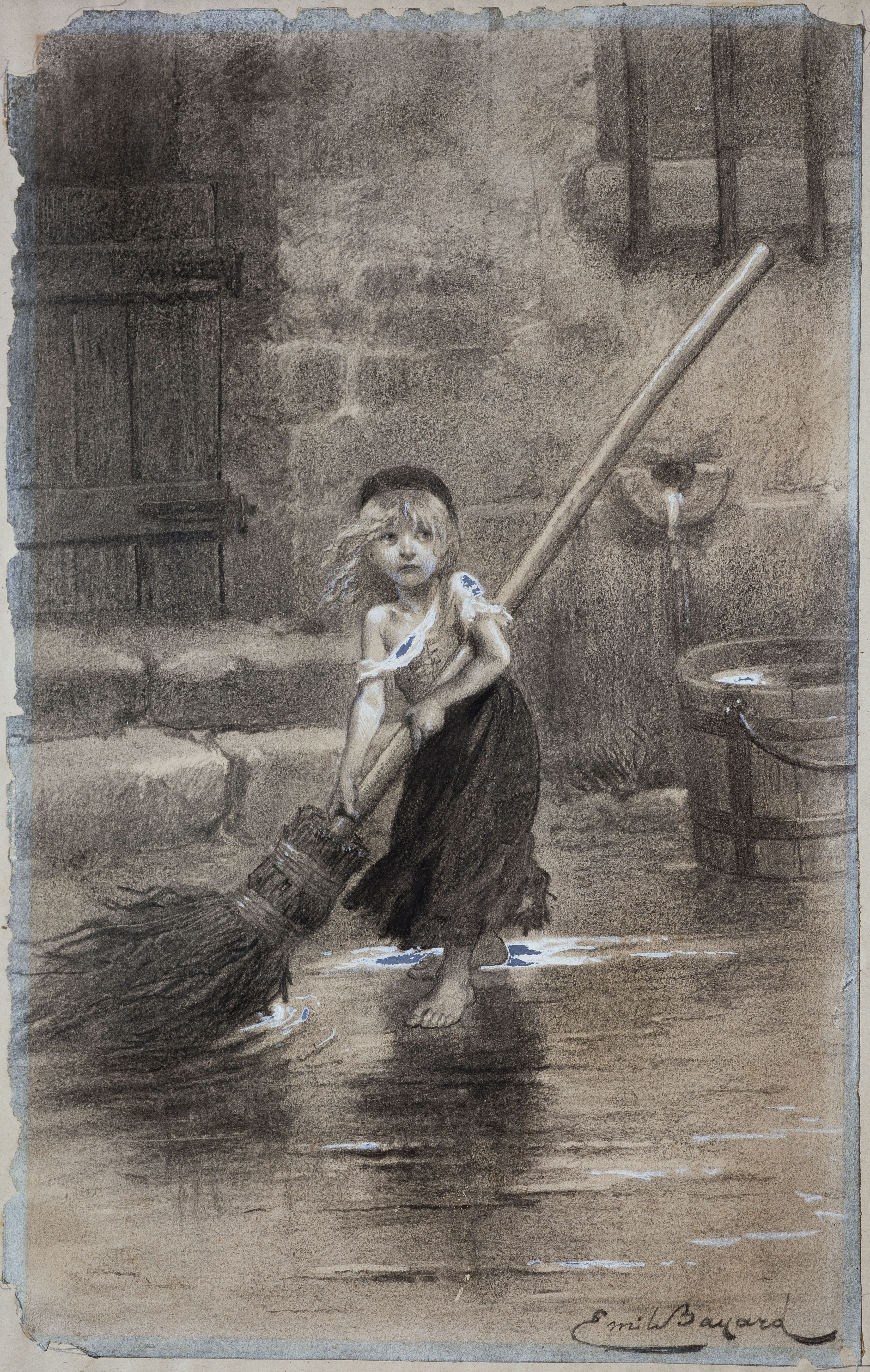 http://upload.wikimedia.org/wikipedia/commons/4/40/Cosette-sweeping-les-miserables-emile-bayard-1862.jpg