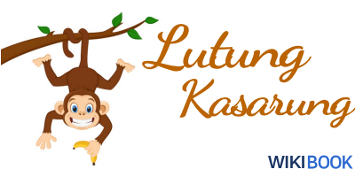Cover Lutung Kasarung Wikibook.png