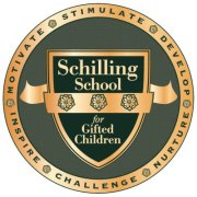 The Schilling School For Gifted Children Wikipedia