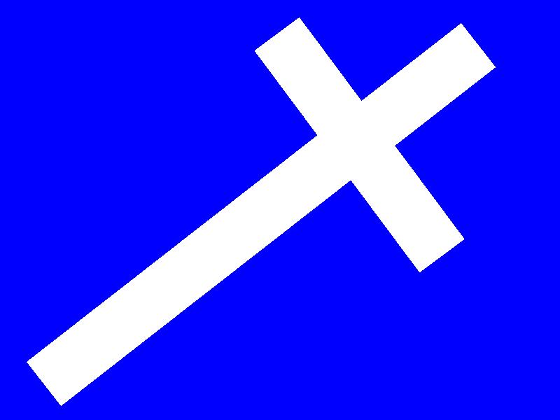 File:Cruz Iglesia Evangélica.png