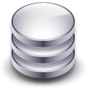 File:Crystal Clear app database.png