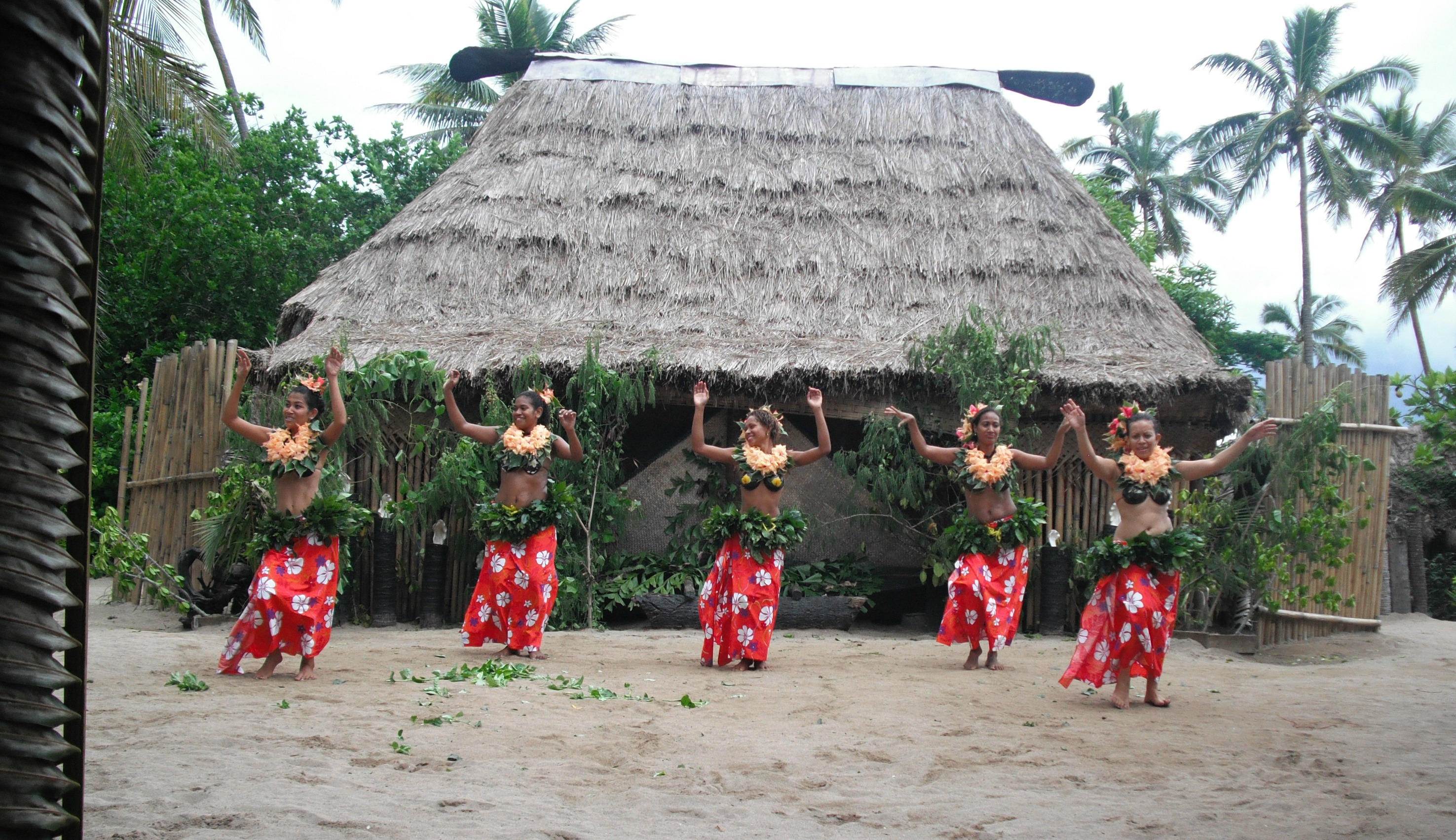 File:Culture of fiji.jpg  Wikimedia Commons