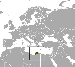 Cyrenaica Shrew area.png