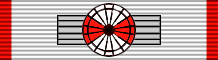 File:DNK Order of Danebrog Commander BAR.png