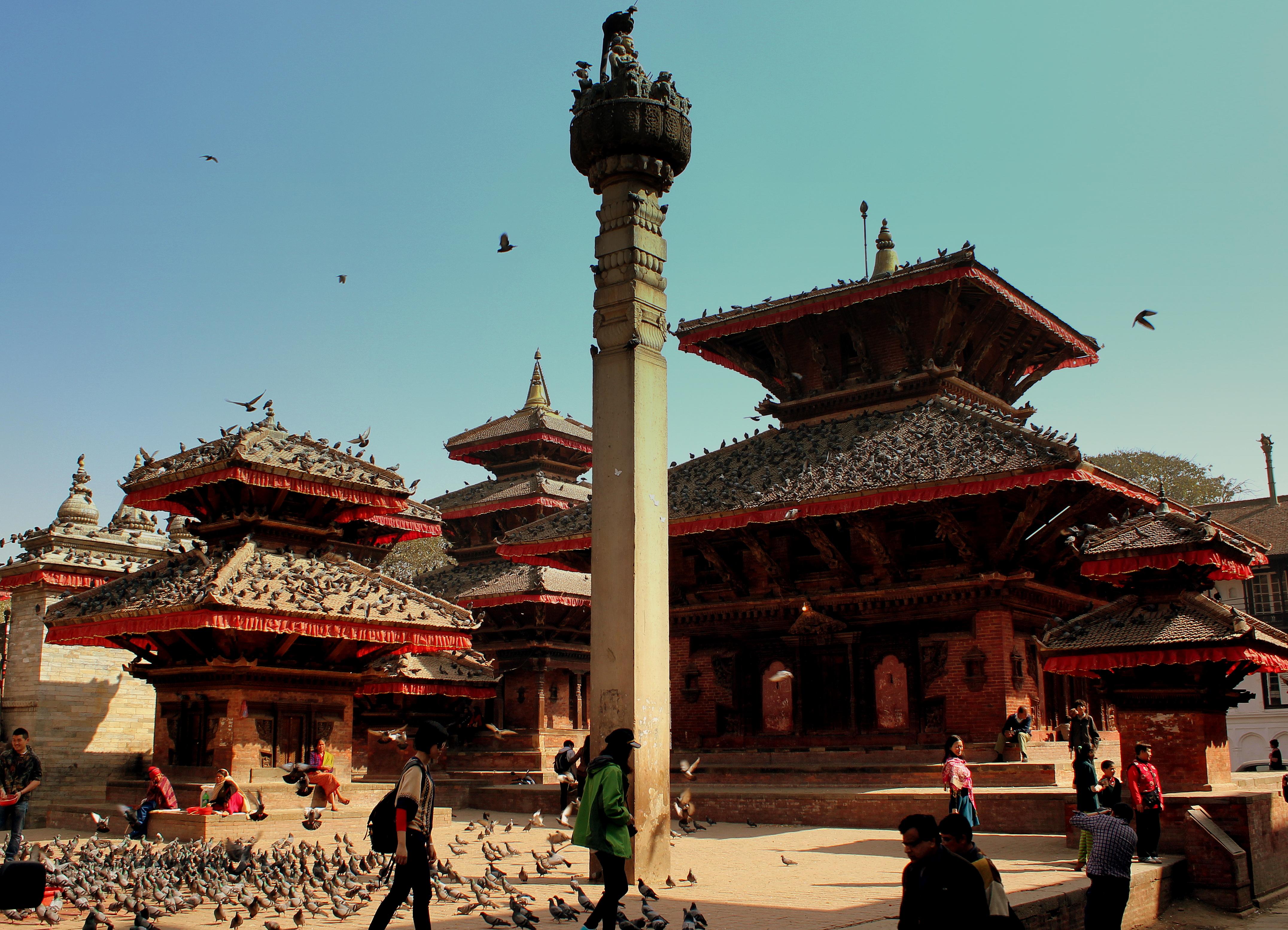 www nepal video gratis barnevakt