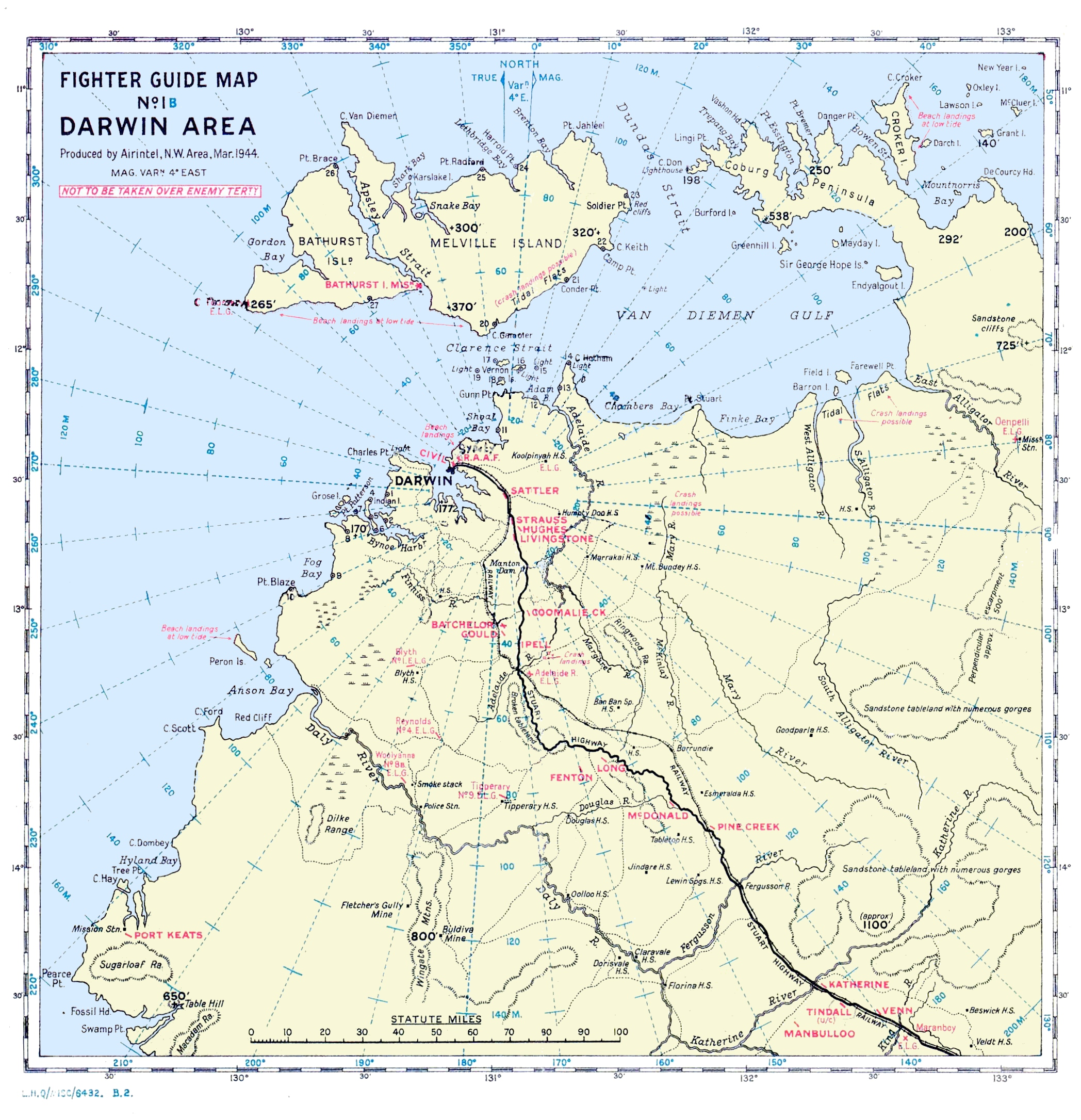 FileDarwin air defence map 1944jpg Wikimedia Commons