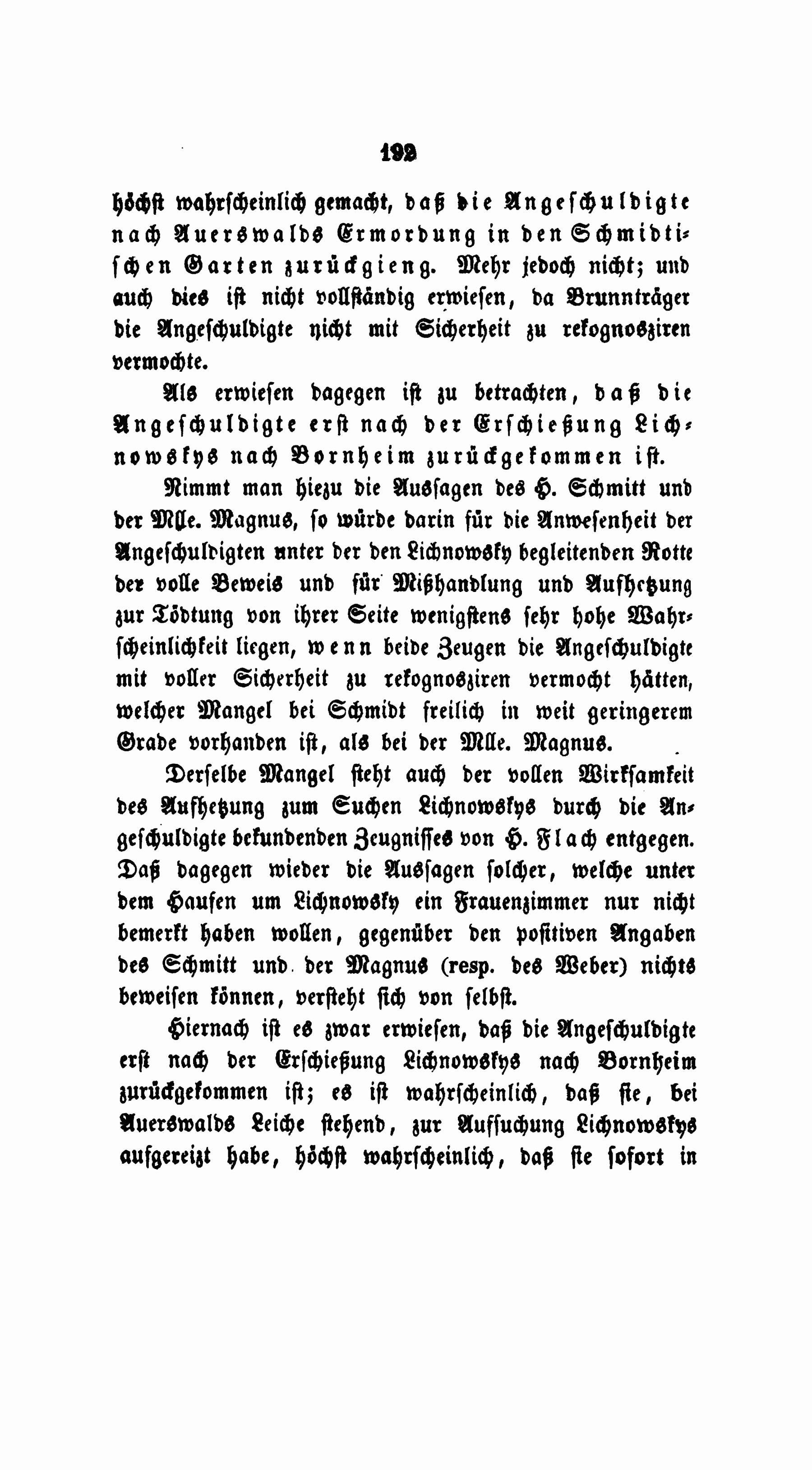 File:De Auerswald und Lichnowsky 192.jpg - Wikimedia Commons