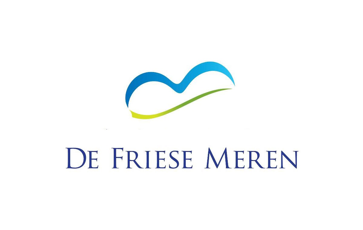 File:De Friese Meren logo.jpg - Wikimedia Commons