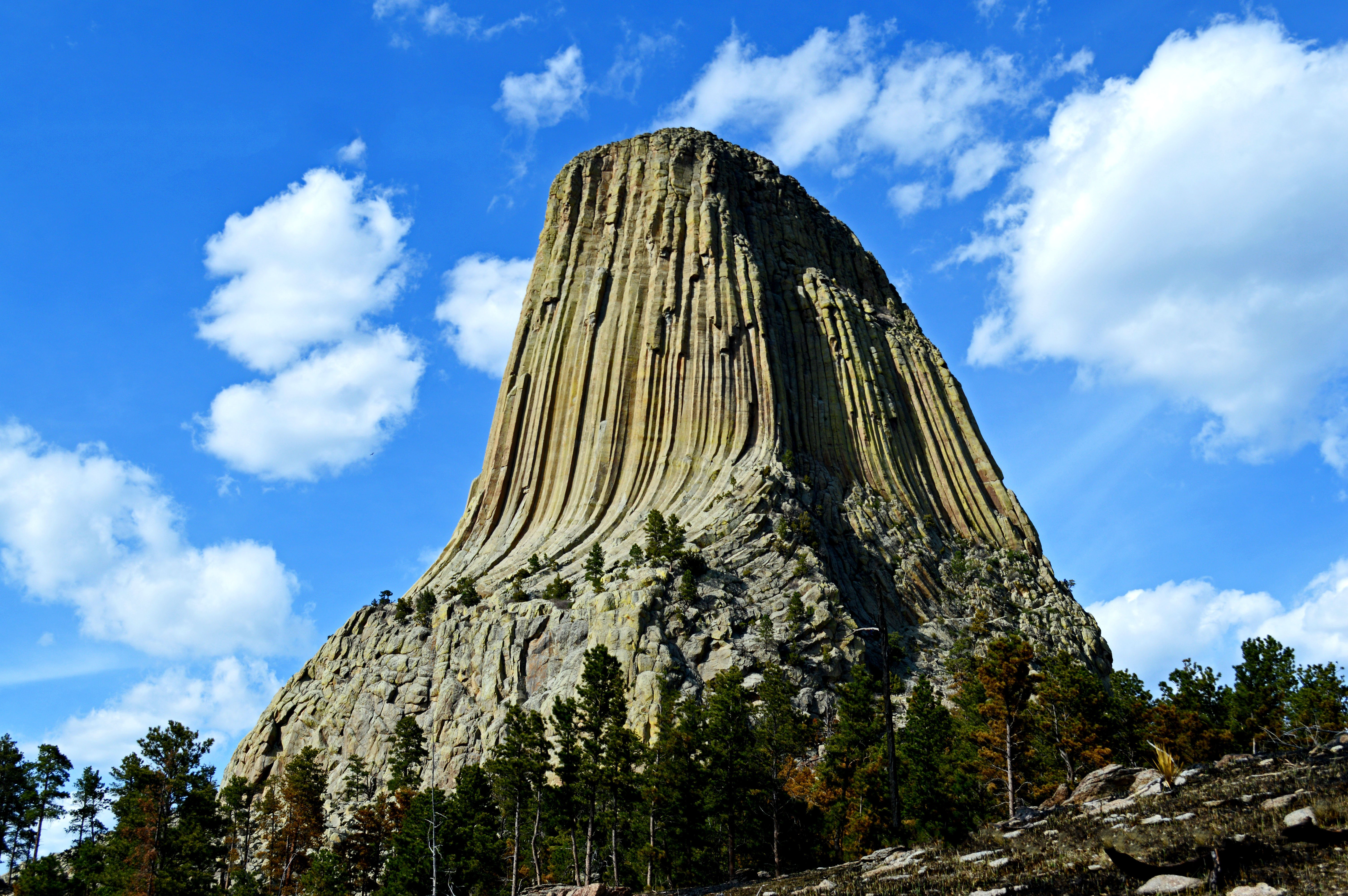 National Monument United States Wikipedia