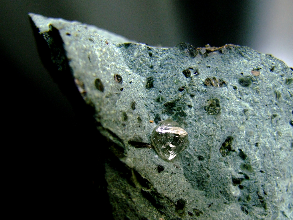 as this scours treasure the to other herkimer diamonds coveted treasures find channel diamond underground exciting hills and spiritrock buried gems well cash shop from valleys travel long series