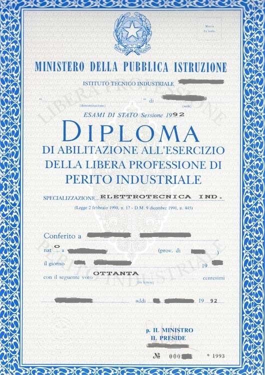 FileDiploma Ab Prof Per Ind