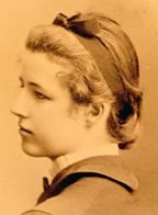 Josepha Williams Douglas