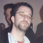 Dustin Diamond.jpg