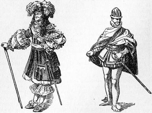 EB1911 Costume Figs. 50. & 51.—French & Spanish Nobleman.jpg