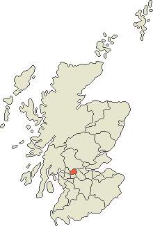 East Dunbartonshire map.png