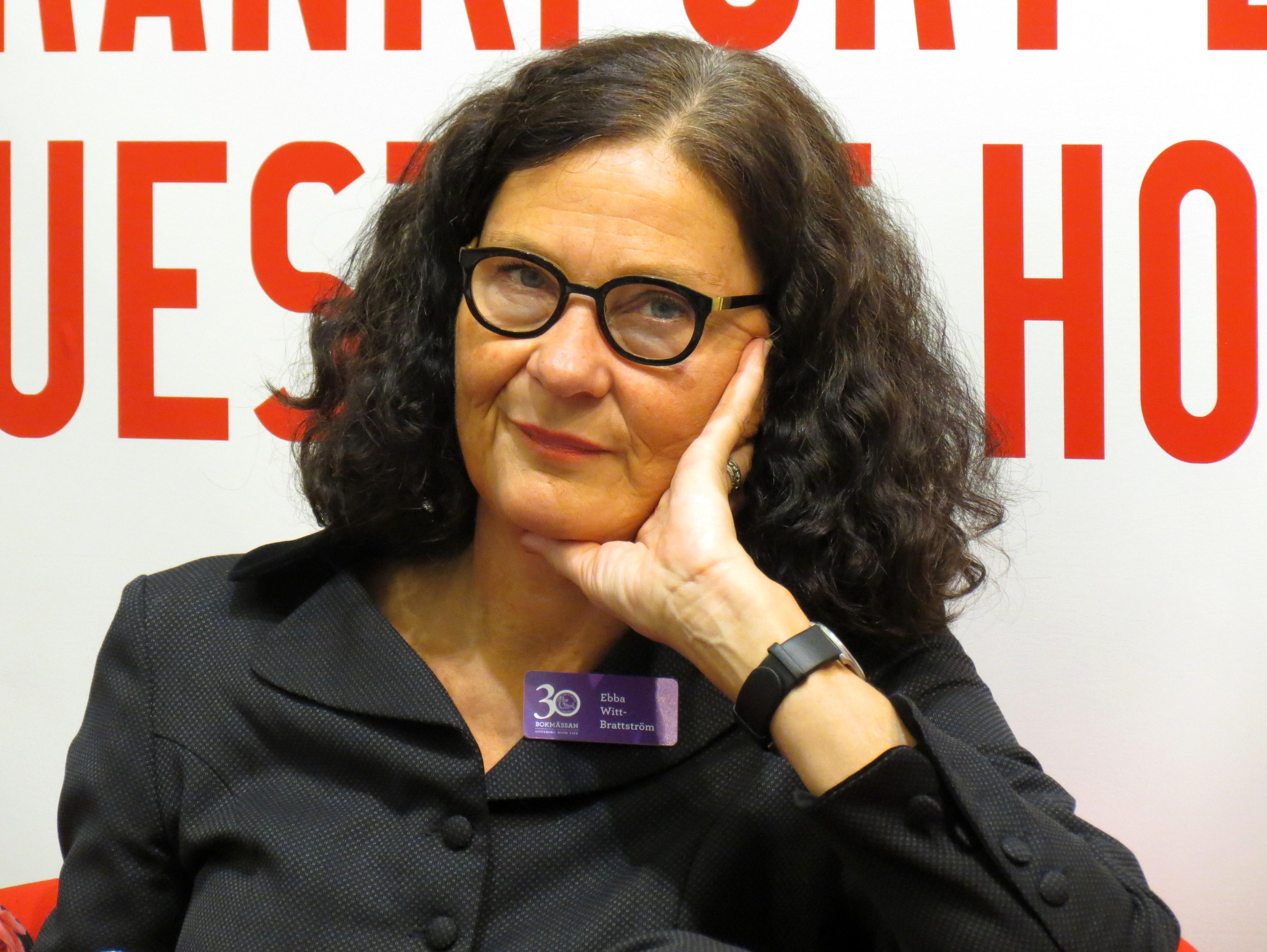Ebba Witt-Brattström.jpg