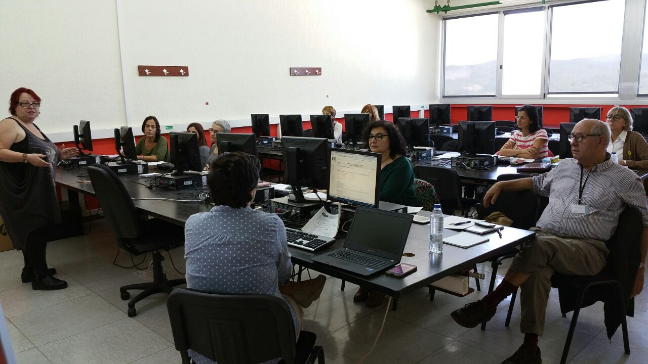 File editat n de wikipedia en la universidad del pa s for Universidad cocina pais vasco