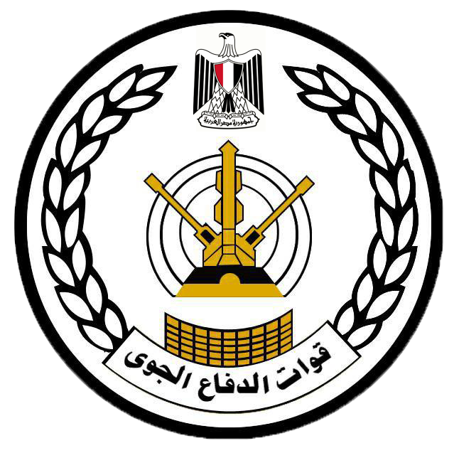 Egyptian_Air_Defense_Forces_insignia.png