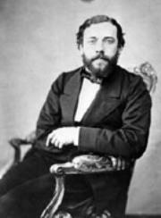 Émile Durand