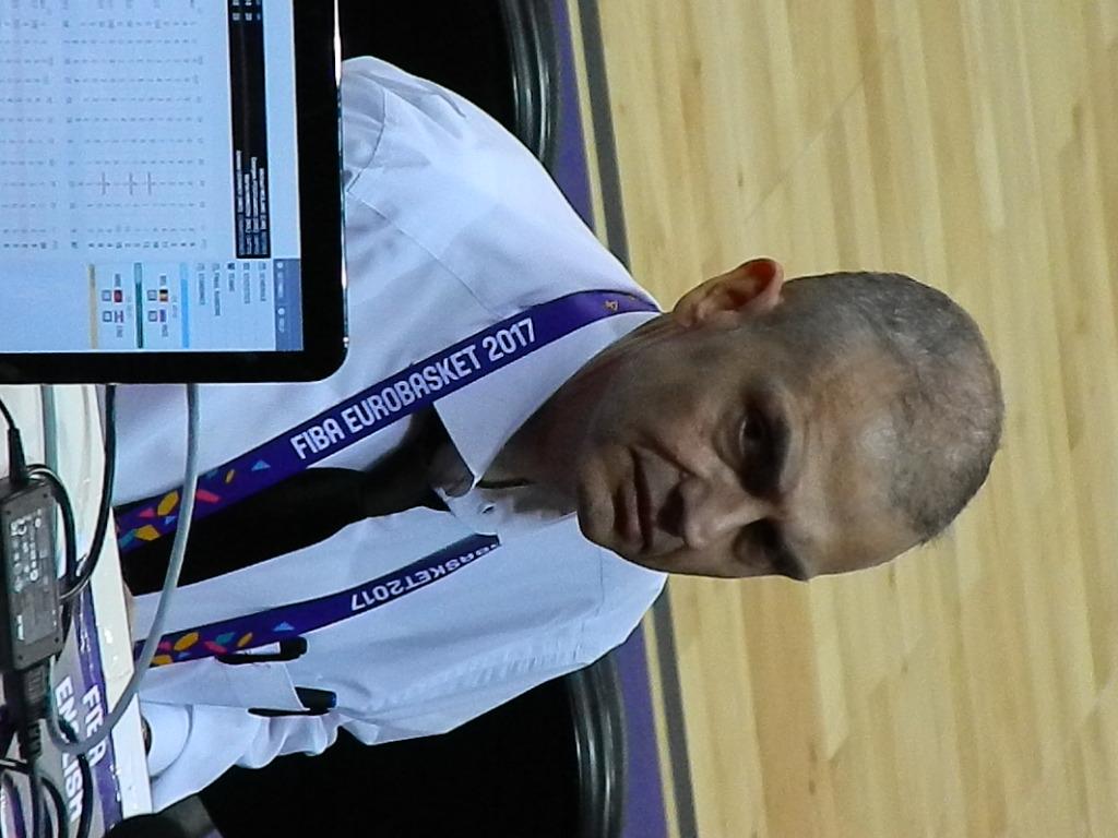 Ercan Taner Vikipedi