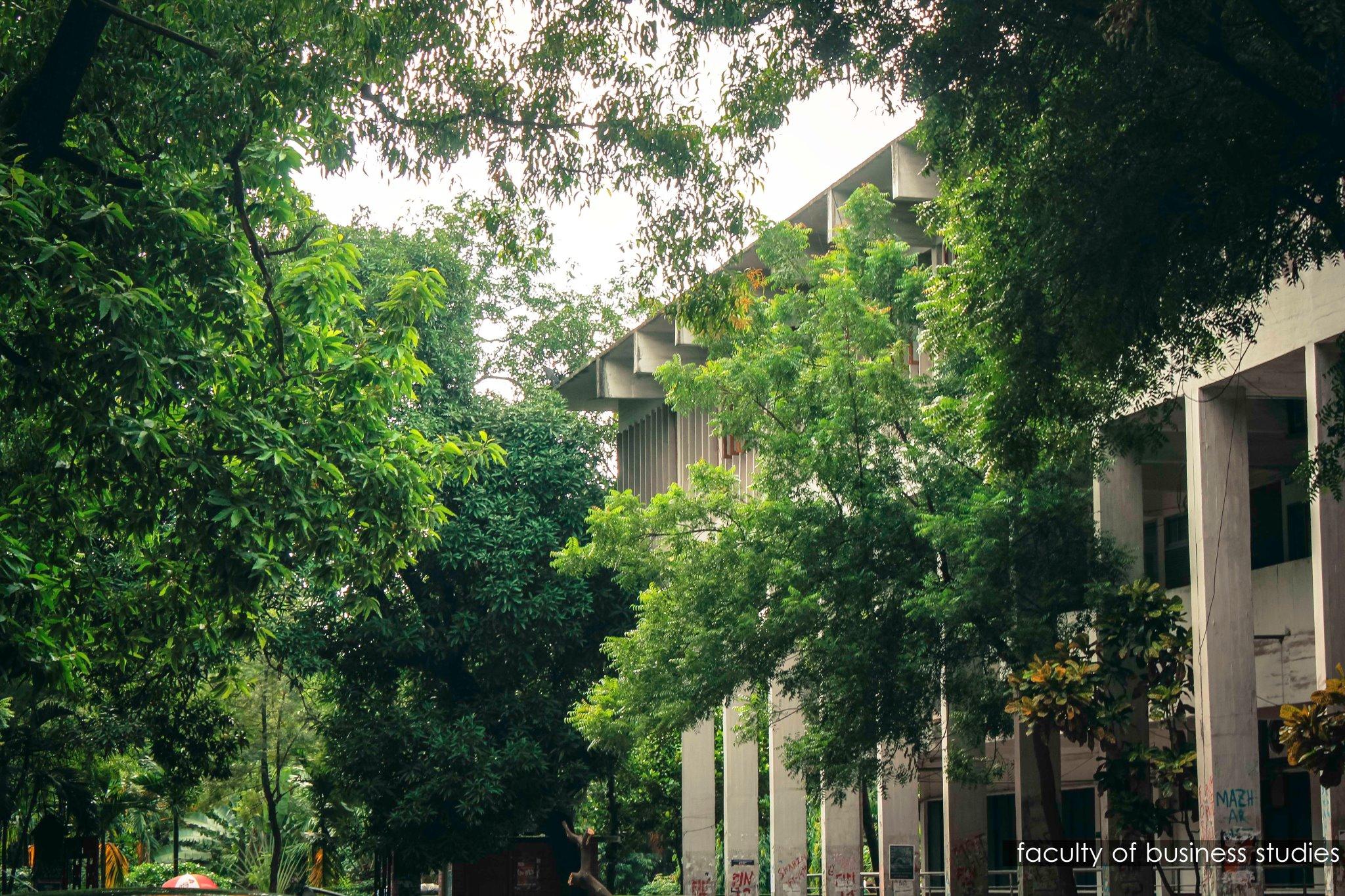 image Bangladesh dhaka commerce college girl sumaiya urmi orgasm