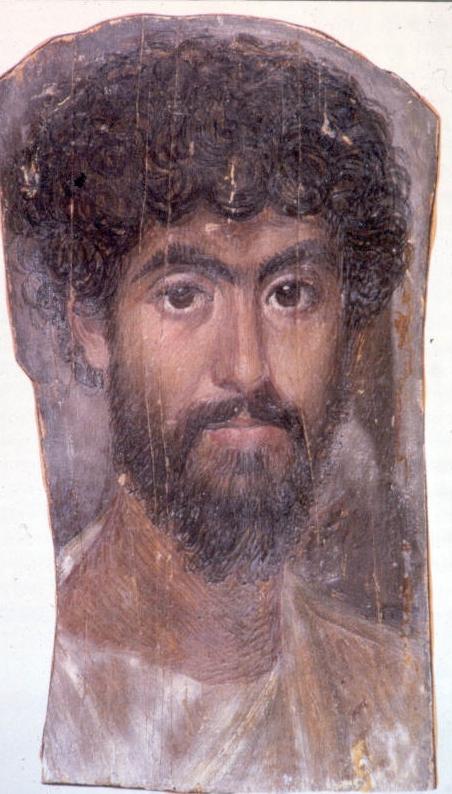 http://upload.wikimedia.org/wikipedia/commons/4/40/Fayum-54.jpg