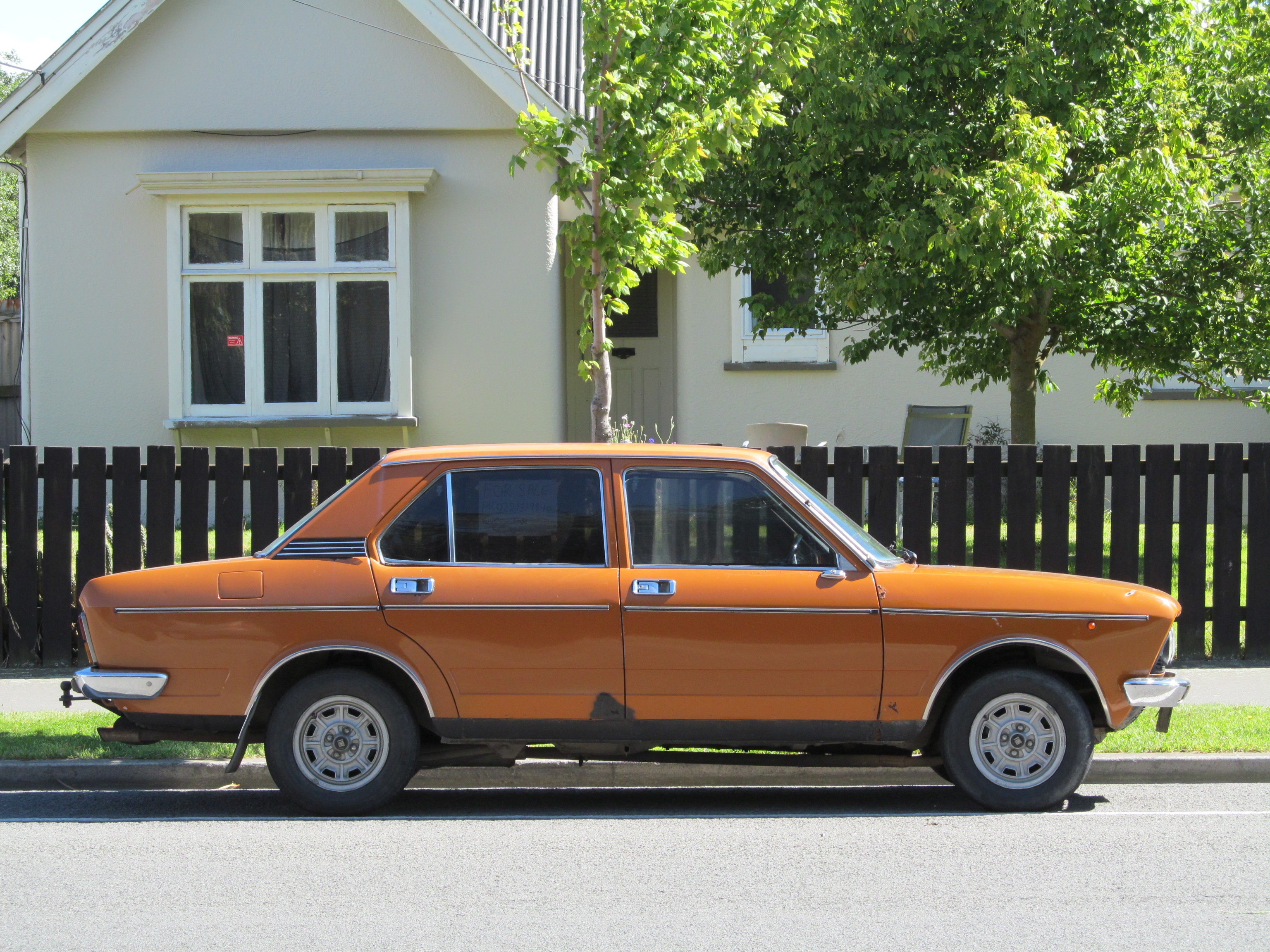 turbo i wiki e commons fiat nz uno file wikimedia