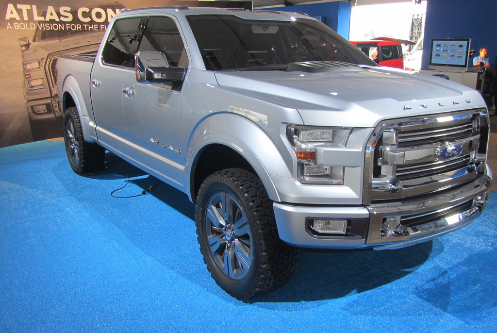 Ford Atlas Price >> Ford Atlas Wikipedia