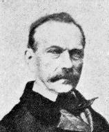 František Antonín Nickerl.jpg