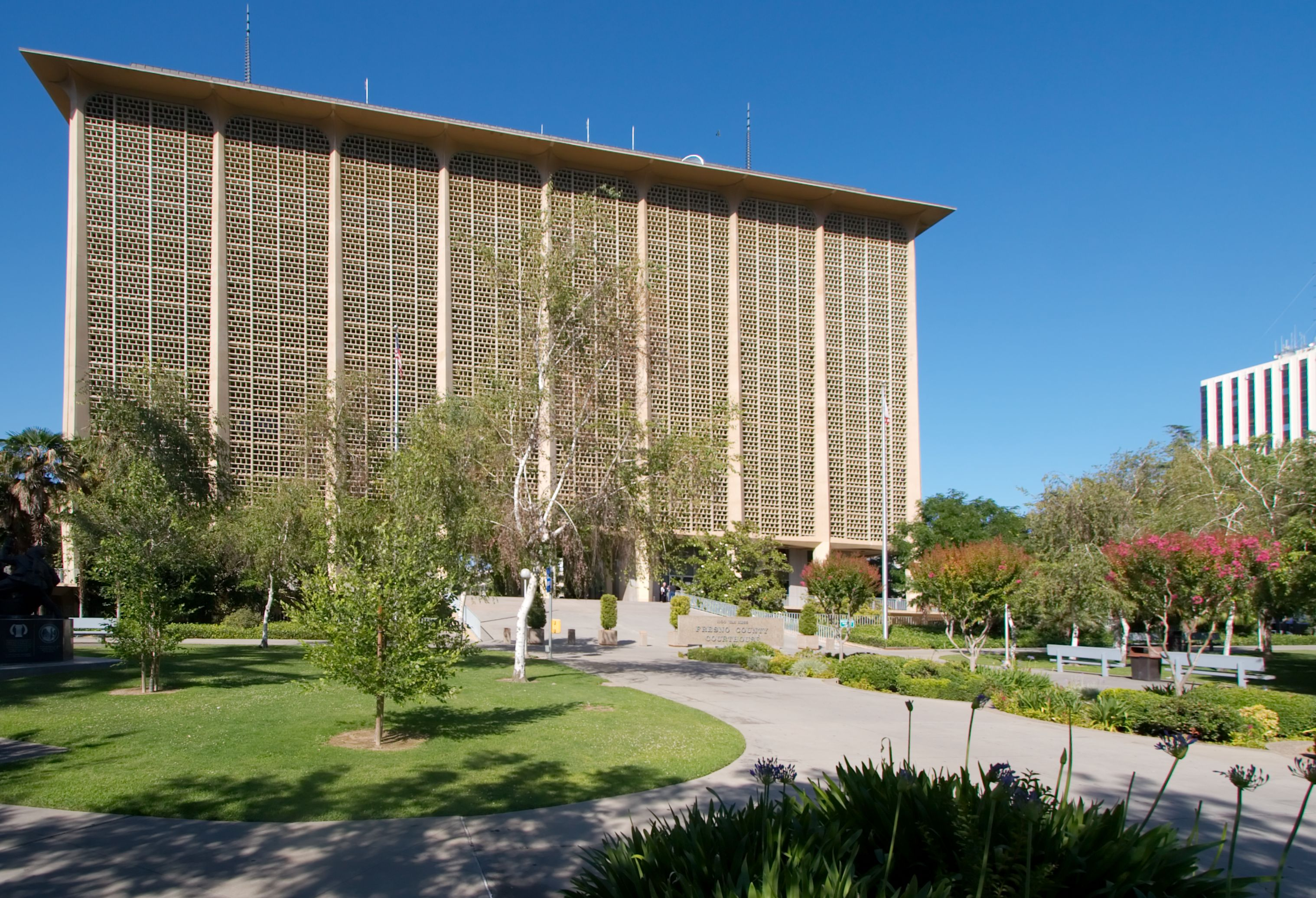 File:Fresno county courthouse.