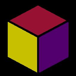 Gaphor color logo.png