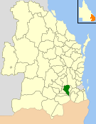 Gatton LGA Qld.png