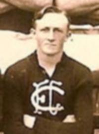 George Bolt 1922.jpg