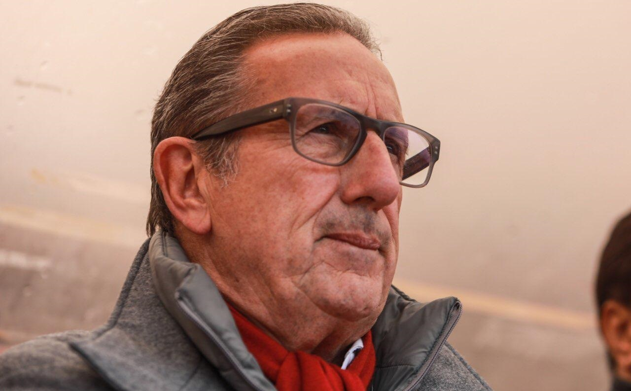 Georges Leekens – Wikipédia 27ef8278a2