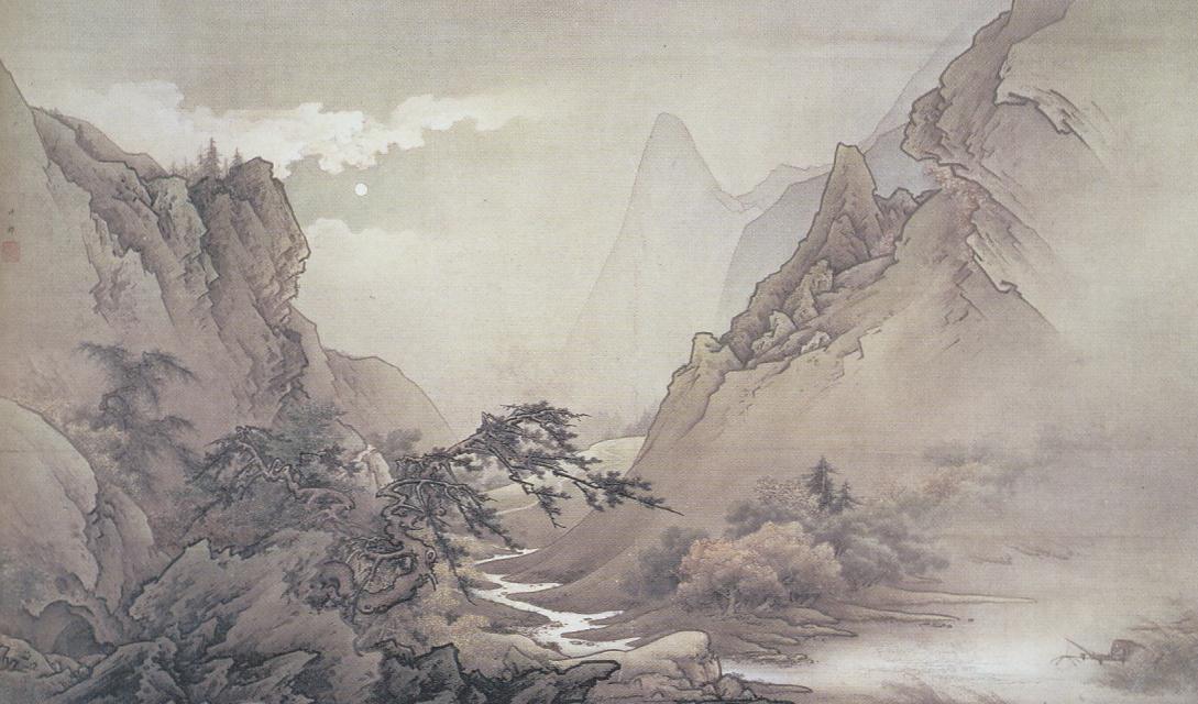 Αποτέλεσμα εικόνας για hashimoto gahō