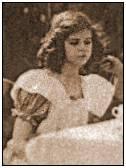 1910 film by Edwin Stanton Porter